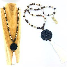 Collection Jade :: creation-aum