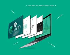 """Check out new work on my @Behance portfolio: """"webo"""" http://be.net/gallery/62482557/webo"""