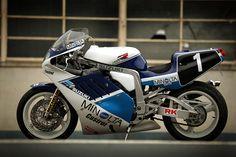 GSX-R-endurance-SERT-88-replica-151.jpg (1024×683)