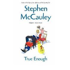 Object of My Affection Original McCauley, Stephen Author Jun-18-2002 Paperback: Stephen McCauley: Books