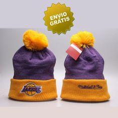 440b8aaeb 20 meilleures images du tableau Lakers de Los Angeles