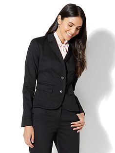 7th-Avenue-Jacket-Two-Button-Signature_01041438_006.jpg (419×558)