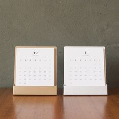2016 Little Calendar Table Calendar Design, Calendar Layout, Calendar 2017, Diy Calendar, Print Calendar, Calendar Pages, Desk Calendars, Desktop Calendar, Web Design