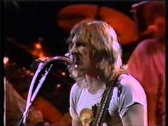 Walk Away The Eagles - YouTube