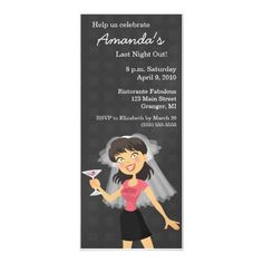 hollywood glamour award party invitation 8th grade dance hollywood pinterest hollywood theme - Cheap Bachelorette Party Invitations