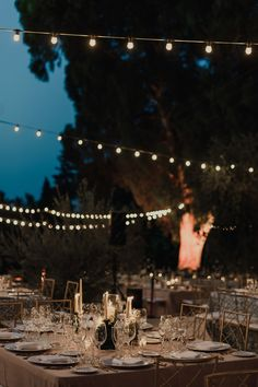 """Magical Summer Night in an Olive Field"": A Beautiful Spanish Wedding Red Bridesmaids, Red Bridesmaid Dresses, Wedding Dresses, Rustic Color Palettes, Rustic Colors, Bridal Party Tables, Wedding Reception Decorations, Wedding Events, Our Wedding"