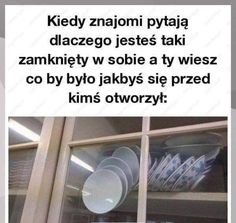 Wtf Funny, Hilarious, Reaction Pictures, Funny Pictures, Polish Memes, Weekend Humor, Funny Mems, Man Humor, Best Memes