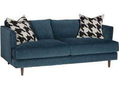 Living Room Sofas   Urban Interiors At Thomasville   Bellevue And Tukwila,WA