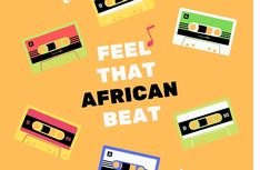 'African Beat' Laptop Skin by NzitaMay Iphone Wallet, Iphone Cases, African Proverb, Student Discounts, Skin Case, Laptop Skin, Ipad Case, Proverbs, Laptop Sleeves
