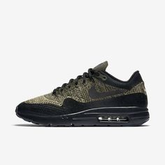 2aaee2a306 9 Best Air Max images | Nike shoes, Nike boots, Tennis