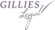 Gillies Legal