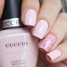 10 Best Nail colors for pale skin images in 2018   Gel Nails ...