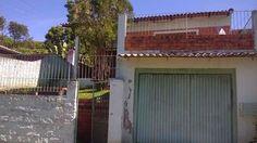 RS Notícias: Excelente casa térrea com dois dormitórios,sala,um...