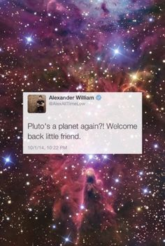 oh my god Alex