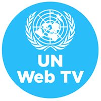 Visit Official Website Watch United Nations Television Live TV from USA News TV Channel / The United Nations (UN) is an intergovernmental organization tasked to Tv Ao Vivo, Tv Watch, Usa News, United Nations, Live Tv, The Unit, Free