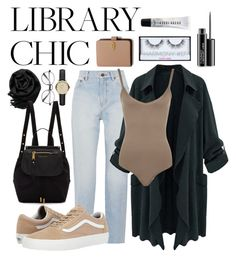 A fashion look from September 2017 featuring ripped jeans, breathable shoes and draw string bag. Browse and shop related looks. String Bag, Huda Beauty, Ripped Jeans, Bobbi Brown, Mac Cosmetics, Marc Jacobs, Yves Saint Laurent, Burberry, Fashion Looks