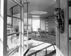 Landmark Goodyear House Restored - Traditional Home®