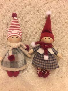 Кукла Тильда (СПб)/ Купить игрушку ручной работы's photos