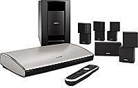 T20 Home Theater
