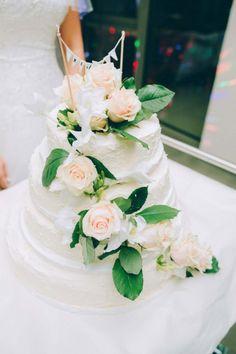 Verträumte DIY-Septemberhochzeit im Teichhaus Bad Nauheim Franzi trifft die Liebe http://www.hochzeitswahn.de/inspirationen/vertraeumte-diy-septemberhochzeit-im-teichhaus-bad-nauheim/ #wedding #mariage #cake
