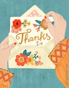 Happy Birthday Greetings Friends, Thank You Greetings, Happy Birthday Cards, Birthday Wishes, Thank You Cards, Thank You Messages Gratitude, Welcome Images, Cute Messages, Happy B Day