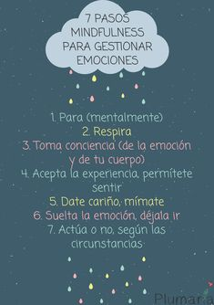 Positive Mind, Positive Vibes, Positive Quotes, Spiritual Messages, Life Motivation, Better Life, Self Improvement, Life Quotes, Quotes Quotes