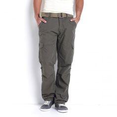 Pantaloni SCHOTT. 100% bumbac. Talie cu nasturi, slit cu fermoar. Lungimea interioara 82 cm. Baza 25 cm. Livrare cu o curea.  379.00 LEI -10% 341.10 LEI