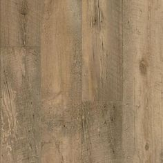 Mannington Adura Max Dockside Sand x Engineered Vinyl Plank - Regal Floor Coverings Best Picture For slate flooring For Your Taste You are looking for something, and it is going to tell you exa
