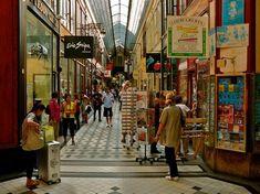 Pourriez-vous imaginer à quoi ressemblait Paris à la fin du XVIIIe siècle ?  Une ...