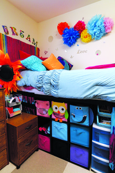 Decoration Ideas On Pinterest Student Room Dorm Room And Dorm