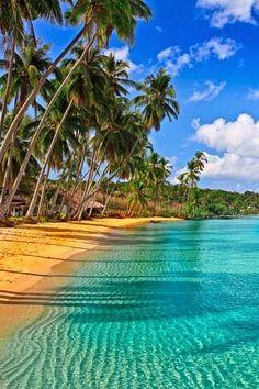 Cuba Travel Network Cayo Boca de Piedra Cuba is an island off the South Coast of Cuba pertaining to Camaguey Province Cuba. Cayo Boca de Piedra will soon be developed for tourism, since Cuba's tourism...