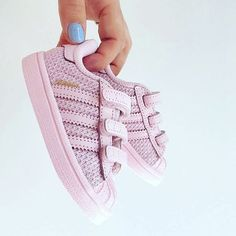Baby En 2019Toddler De Shoes Las 52 Mejores Imágenes Girl TKlJF1c
