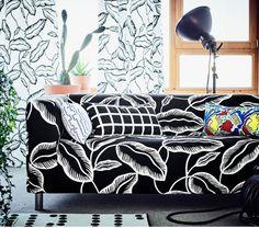 IKEA Launches AVSIKTLIG Collection | Poppytalk