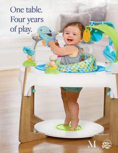 14ede59851c6 27 Best Best Baby activity jumpers images