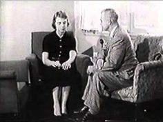 Hypno   Milton Erickson   Hypnosis Session NLP