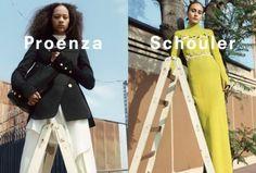 Proenza-Schouler-ad-campaign-fall-2016-the-impression-02