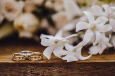#Casamento #Wedding #Marriage #Matrimonio