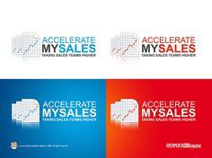 Logo for Sales