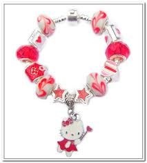 Image result for kids charm bracelets Kids Charm Bracelet, Kids Bracelets, Fun Crafts, Charmed, Craft Ideas, Image, Jewelry, Fun Diy Crafts, Jewlery