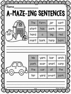 Worksheet Free Gifted And Talented Worksheets gifted students learning and student on pinterest how to keep engaged learning