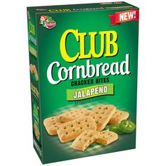 ****Target: Keebler Townhouse Crackers ONLY $.77!**** - Krazy Coupon Club