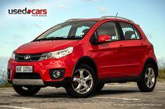 Cars I like! African, Nail, Vehicles, Image, Nails, Car, Vehicle, Tools