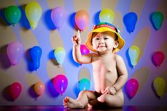 """https://flic.kr/p/2F2H5t 