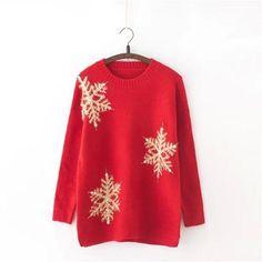 sweater - ByFarah