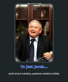 Polish Memes, Wtf Funny, Fun Facts, Thats Not My, Politics, Lol, Usmc, Haha, Sad