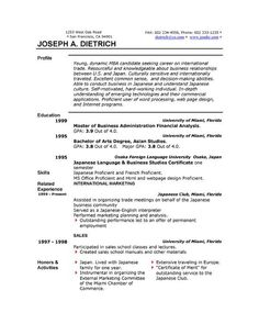 Fax Cover Sheet Resume Template  HttpWwwResumecareerInfoFax