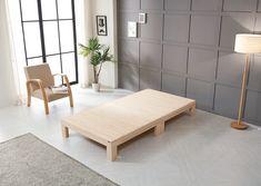 Floor Chair, Divider, Flooring, Bed, Room, Furniture, Home Decor, Bedroom, Stream Bed