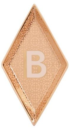 Roseanna Porcelain Alphabet Trinket Tray.http://shopstyle.it/l/oLCb