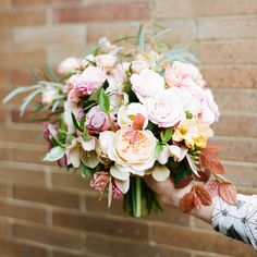 Kiana Underwood / tulipina.com | Photography: N.R. Underwood / nruphoto.com