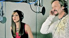 Country Music Lyrics - Quotes - Songs Travis tritt - Travis Tritt and His Daughter Perform Dazzling Duet That'll Blow Y'all Away - Youtube Music Videos http://countryrebel.com/blogs/videos/33512003-travis-tritt-and-his-daughter-perform-dazzling-father-daughter-duet-thatll-blow-yall-away-video